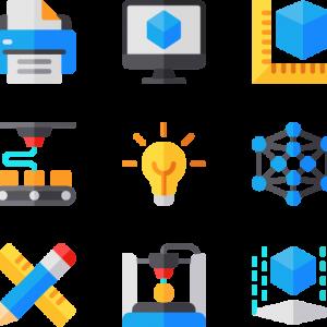 3D Marketplace