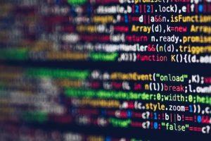 Digitization or Digitalization or Digital Transformation?